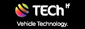 tech-white-4