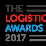 fta_awards_logo_rgb